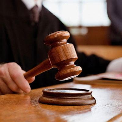 Військового засудили до 14 років за державну зраду