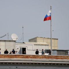 Закриття російського консульства в Сан-Франциско: стала відома причина