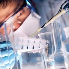 Американські вчені розробили вірус, який може вилікувати сліпоту (відео)