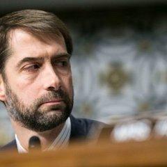 Не будемо терпіти знущання Росії над нашим другом, – заява сенатора США про Україну
