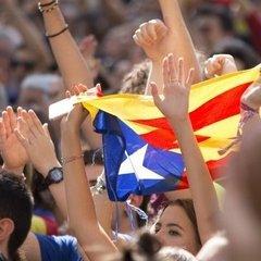 Вибори у Каталонії: Лідирують прихильники незалежності