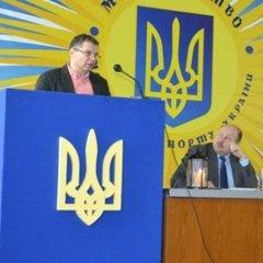 Україна посилюватиме боротьбу із допінгом у спорті