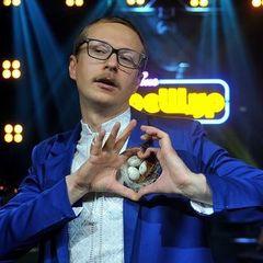 Національна суспільна телерадіокомпанія України скоротить кількість працівників із 7 до 3 тис.