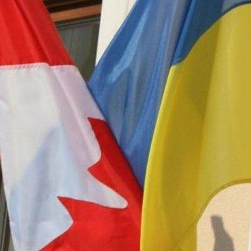 Українське консульство з'явиться у канадському Едмонтоні