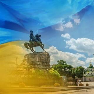 Мінінформполітики запустило на CNN рекламний ролик про Україну (відео)
