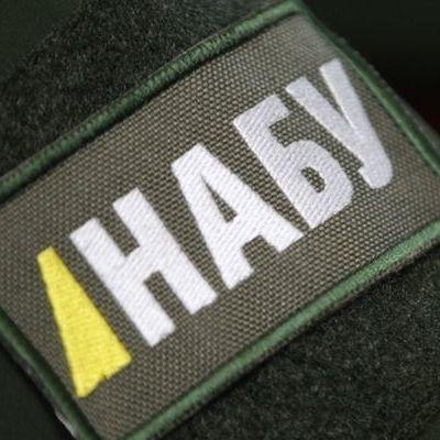 У НАБУ підтвердили обшуки у помічників Мосійчука