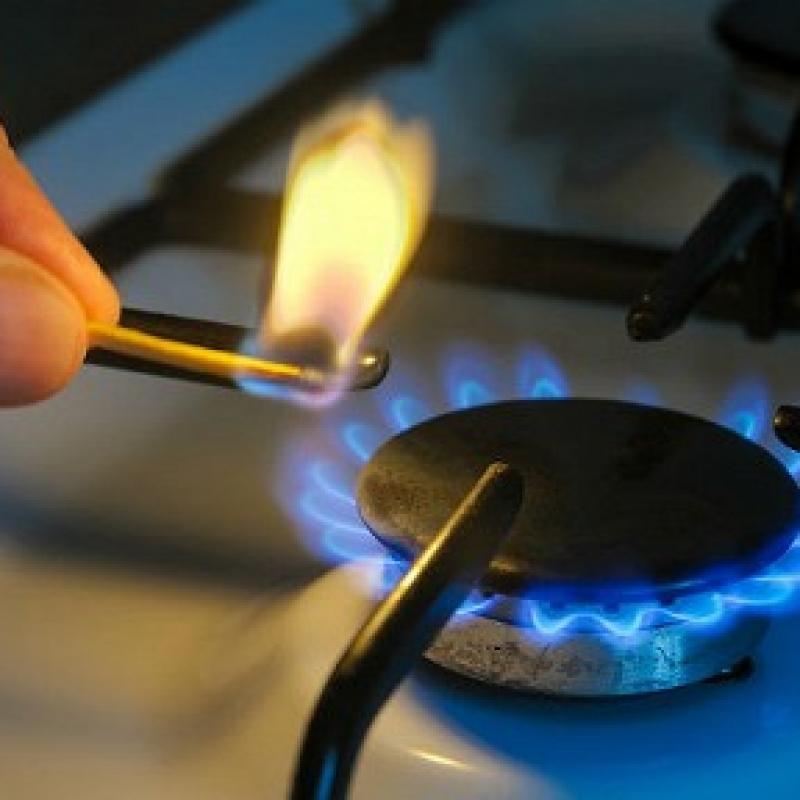 Міністр повідомив про новий спосіб обрахування вартості газу
