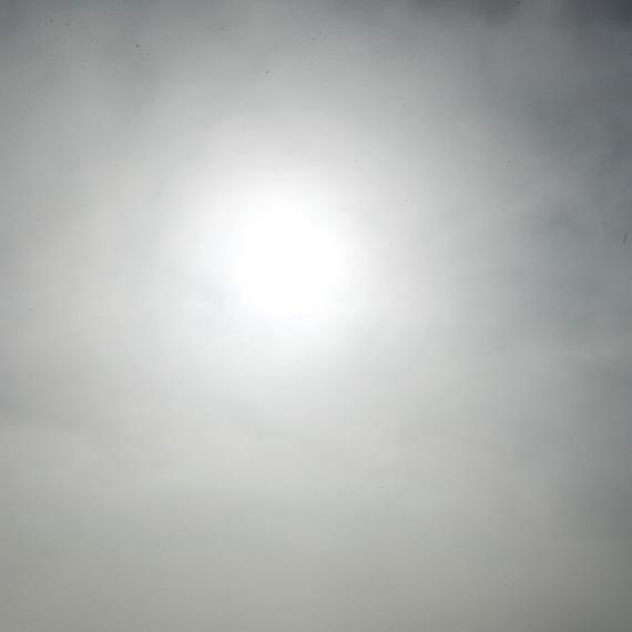 У Польщі найзабрудненіше повітря із країн ЄС: буде призначено нового міністра для боротьби із смогом