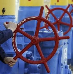 З 2018 року ціни на газ в Україні визначатимуться за іншою формулою - Гройсман