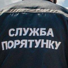 Рятувальники переходять у посилений режим роботи у зв'язку із державними святами