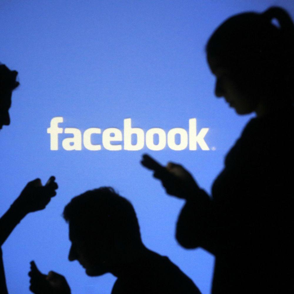 Facebook запустив інструмент, який дає змогу відстежувати взаємодію користувача з російською «фабрикою тролів»