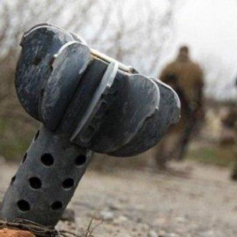 На Донбасі бойовики уже порушили «різдвяне» перемир'я