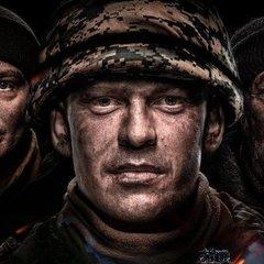 Дні українського кіно: «Кіборги» вибороли головний приз на міжнародному фестивалі