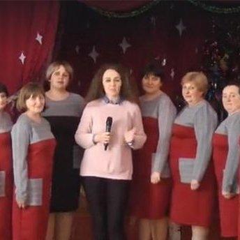 У школі на Вінничині ввели дрес-код для вчителів (відео)