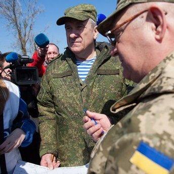 У Росії озвучили умову для повернення у СЦКК