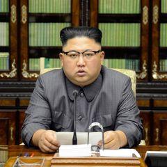 Північна Корея вважає санкції ООН актом війни