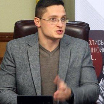 Суд утвердив запобіжний захід Владиславу Марченку