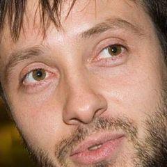 «Це така постановка»: актор серіалу «Свати» прокоментував заборону серіалу в Україні