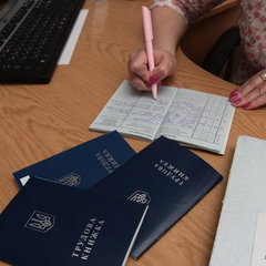 Ризики нового Трудового кодексу для українців