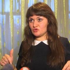 На Полтавщині вбили відому журналістку Ірму Крат