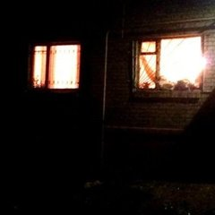 У Запоріжжі в гуртожитку прогримів вибух: загинули двоє людей