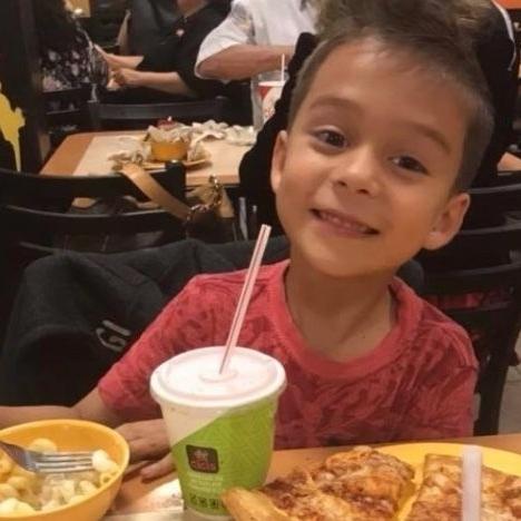 В США поліція під час затримання випадково застрелила 6-річну дитину