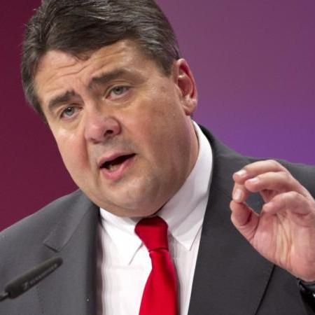 Голова МЗС Німеччини запропонував ЄС нову модель співпраці з Україною