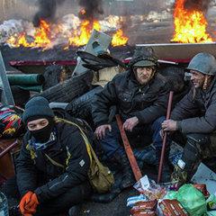 Росія в 2014 році організувала кампанію з дискредитації Майдану в соцмережах