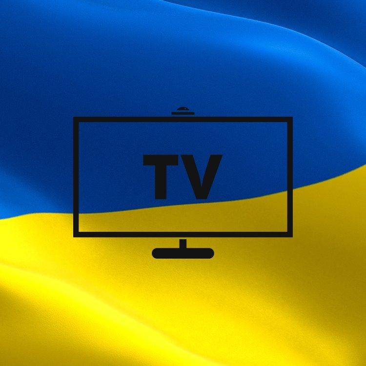 Обсяги україномовного контенту на телеканалах становлять 98%, – Нацрада