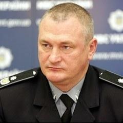 У Києві викрили злочинну групу, яка викрадала і вбивала людей