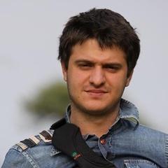 Суд повернув Авакову-молодшому закордонний паспорт і зняв електронний браслет