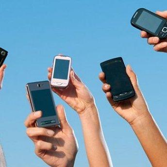 Українські мобільні оператори відчитуватимуться перед урядом про туристів