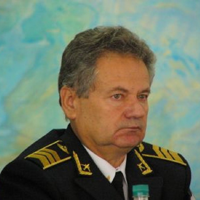 Екс-ректору НАУ послаблено запобіжний захід