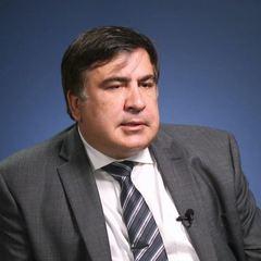 Суд призначив дату розгляду позову Саакашвілі до ДМС
