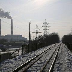 В Україні може подорожчати електроенергія