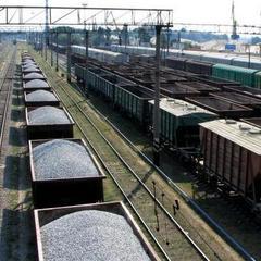 Тепер в Україні діятимуть ринкові тарифи за користування вантажними вагонами