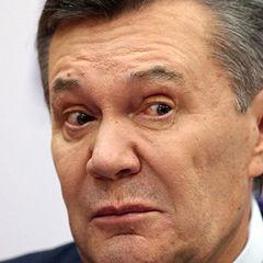 На початку наступного року будуть спецконфісковані ще 5 млрд грн Януковича і його оточення