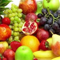 Вітаміни проти грипу: що їсти, щоб не хворіти