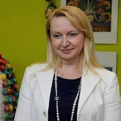 Громадянська дружина Януковича вирощує буйволів