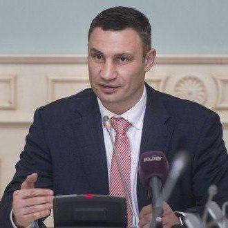 Блогер: «Кличко знайшов підхід до депутатів - бюджет Києва прийняли рекордним числом голосів»