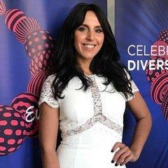 Джамала розповіла, кого хоче бачити на Нацвідборі на Євробачення-2018