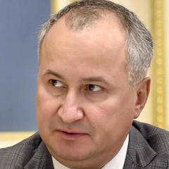 «Вибачте, що так довго!»: Грицак прокоментував звільнення українських заручників