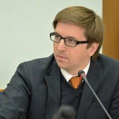 Україна готується до переговорів щодо наступного обміну заручниками