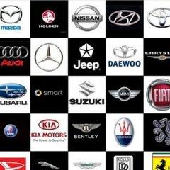 Які світові бренди автомобілів працюють в окупованому Криму