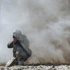Війна на Донбасі стала найдовшим конфліктом в Європі з часів Другої світової