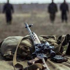 Доба в АТО: 4 обстріли, поранено 2 бійців ЗСУ