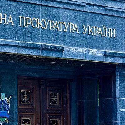 Масштабні обшуки в Запоріжжі: правоохоронці оголосили підозру заступнику мера міста