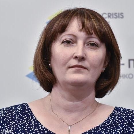 Як в Україні можна стати мільйонером: ЗМІ опублікували інформацію про зарплату Корчак (документ)