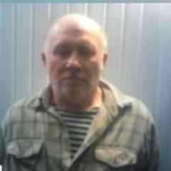 Україна видала бойовикам діда-терориста, який приніс бійцям банку меду з вибухівкою