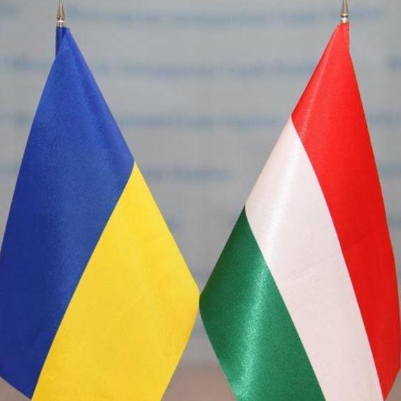 Угорщина продовжує блокувати євроатлантичну інтеграцію України, - посол в НАТО